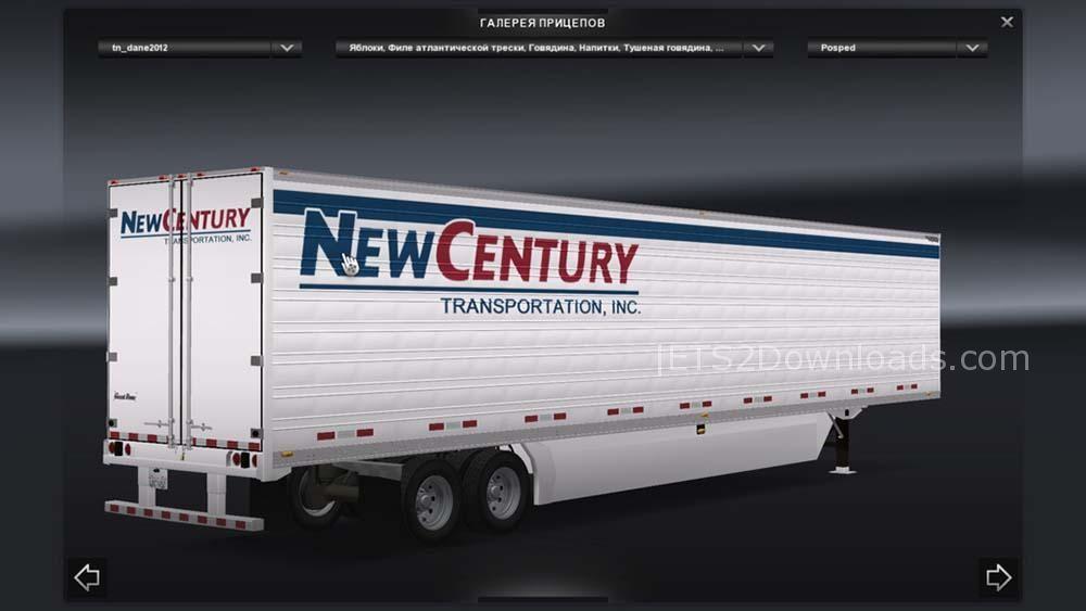 american-trailers-3