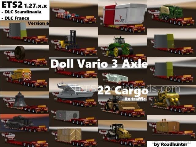 doll-vario-3achs-new-backlight-traffic-v6-1