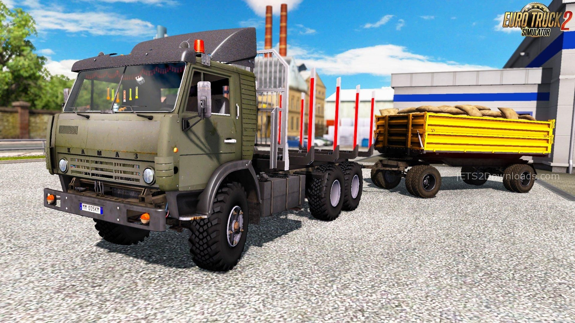 kamaz-5410-trailers-3