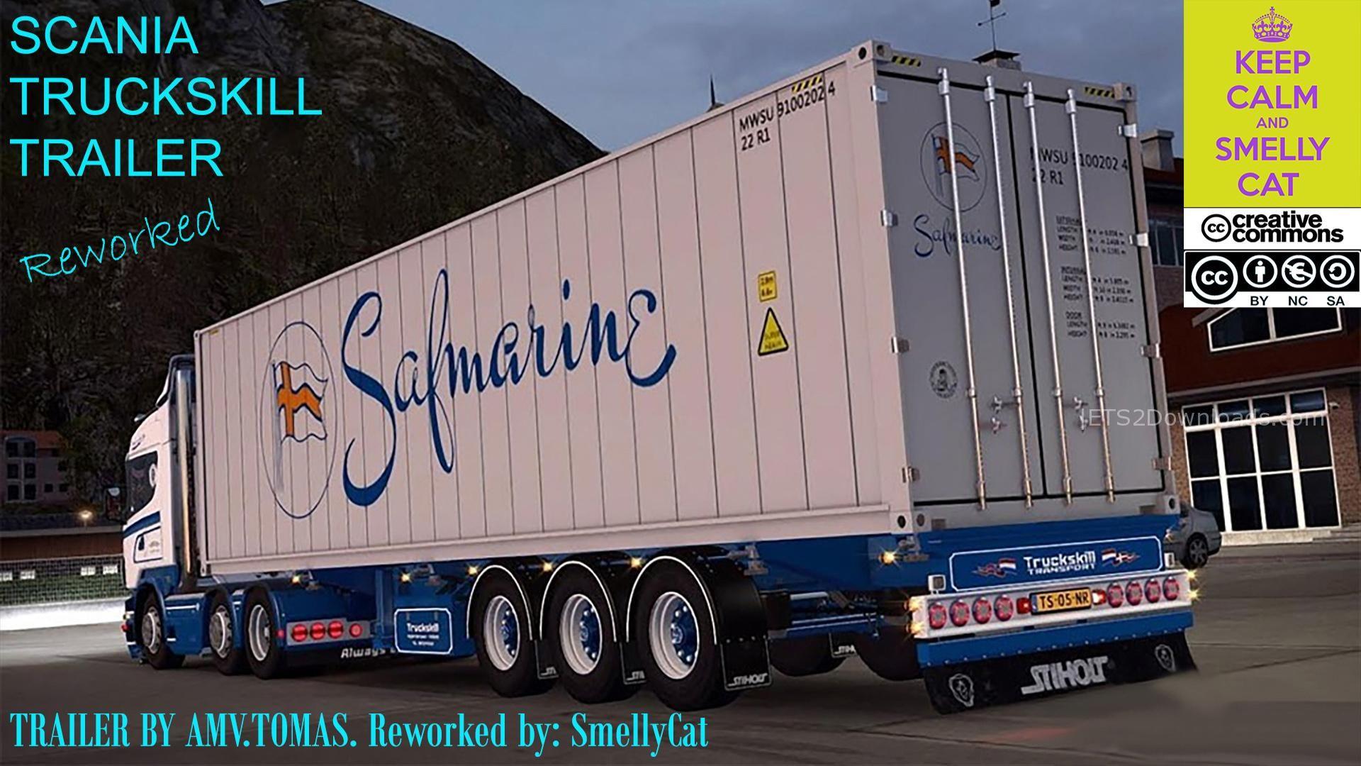 scania-truckskill-trailer-reworked-1