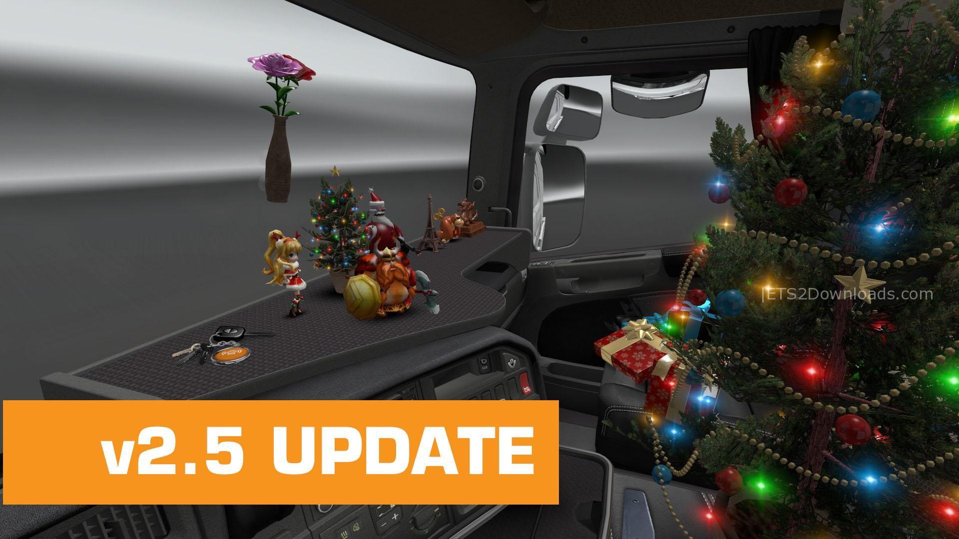 sisls-mega-pack-cabin-accessories-1