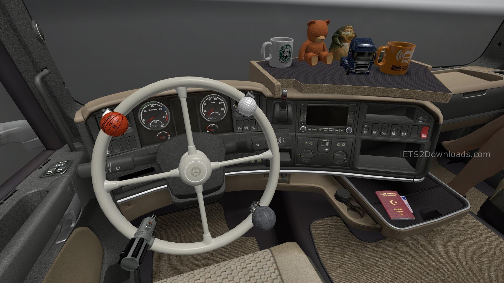 sisls-mega-pack-cabin-accessories-4